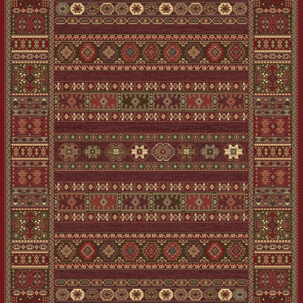 Genova Rugs Products