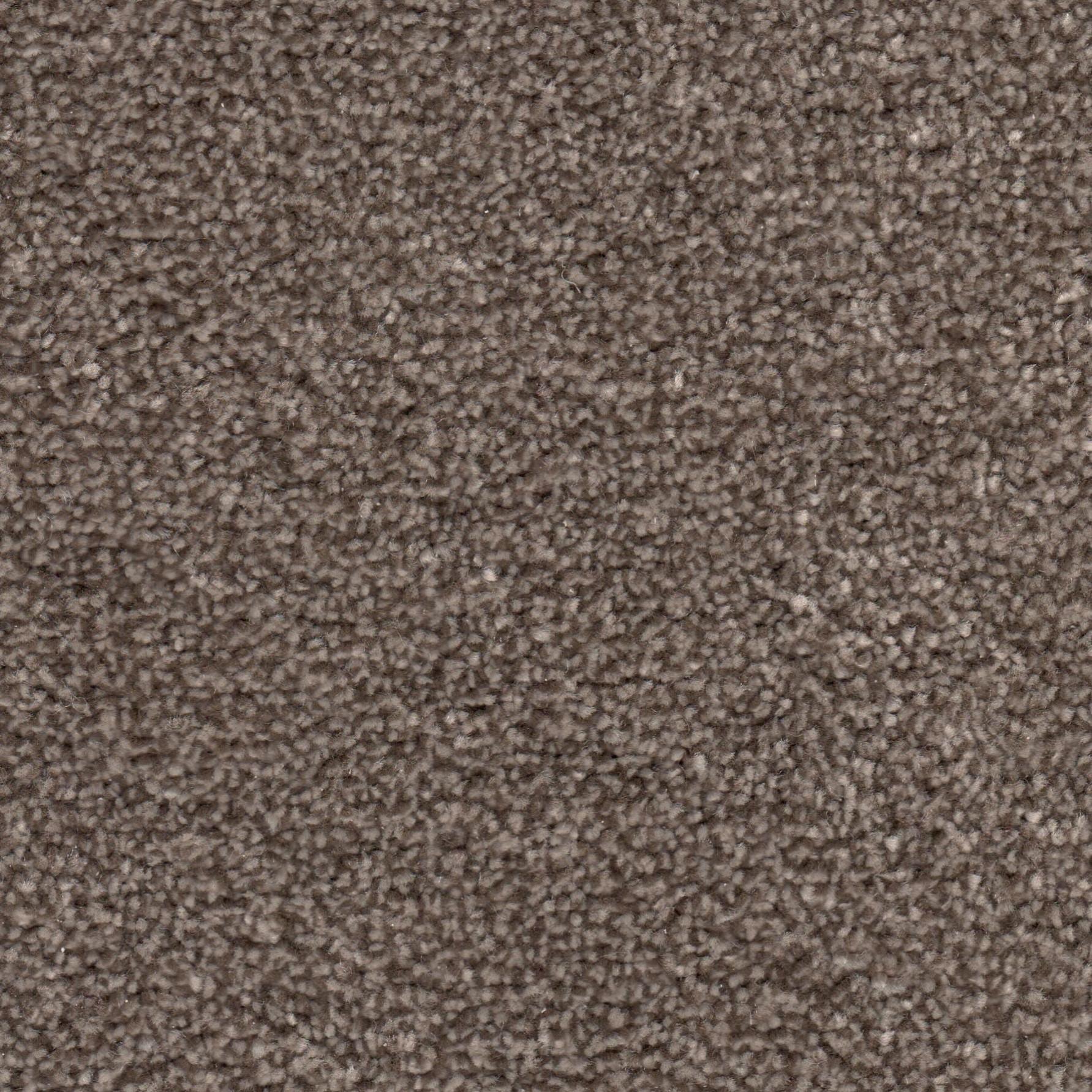 Sensation Heathers Carpets Products