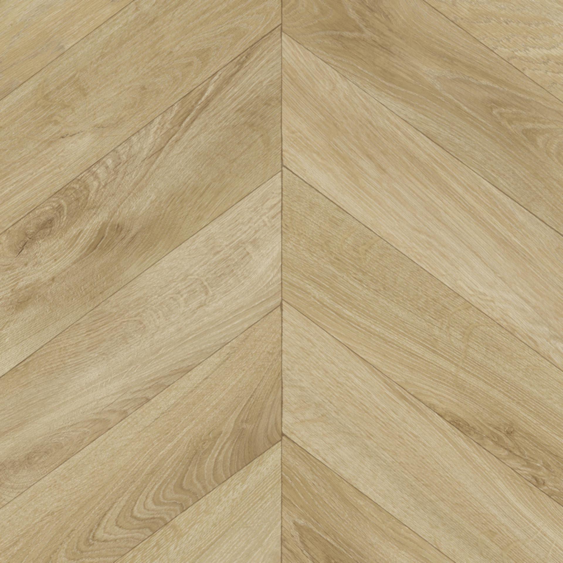 Tarkett Flooring Goliath: Tarkett Texstar