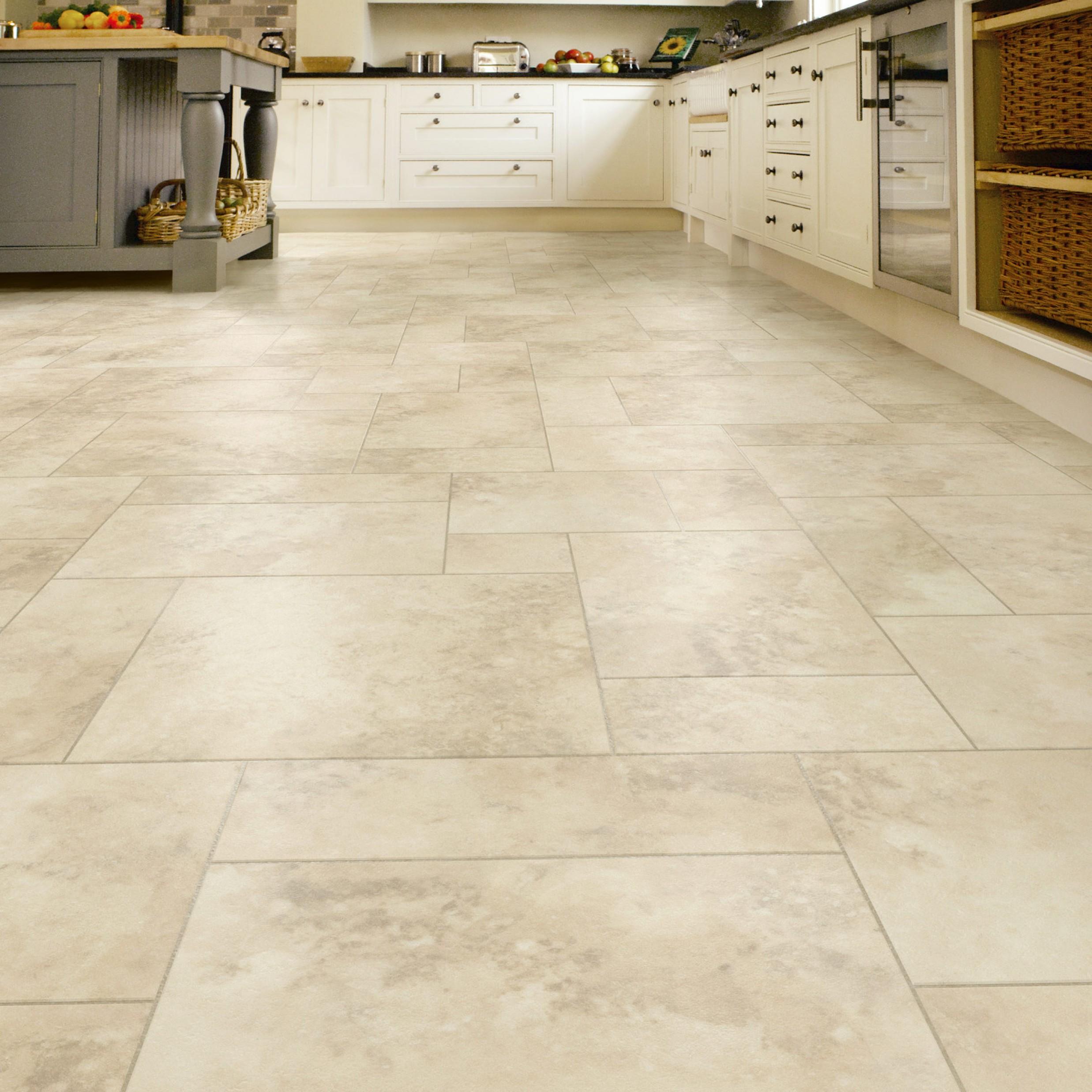Art Select Limestone