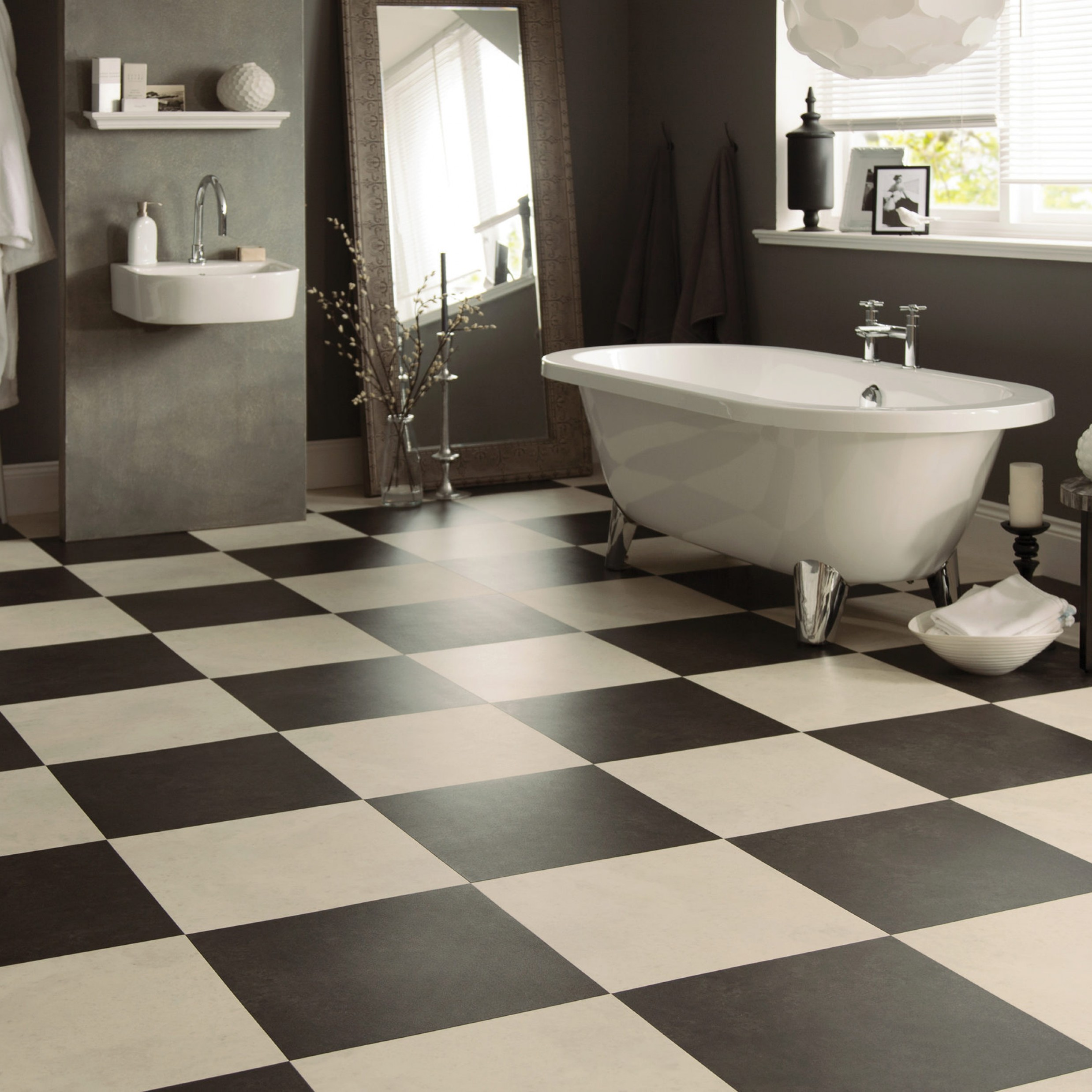 Karndean Flooring In Bournemouth Kimbers Flooring Specialists