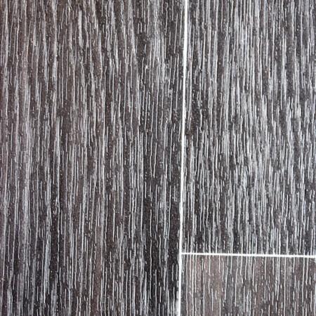 Wood Pecan D799
