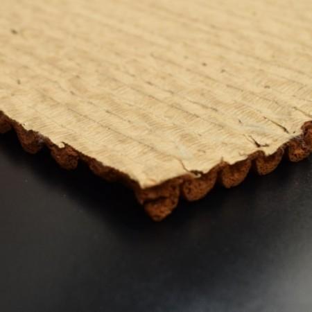 100lb Rubber Underfloor Heating Underlay Products