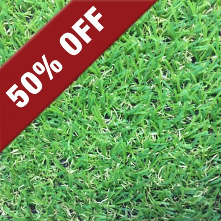 Palma Grass