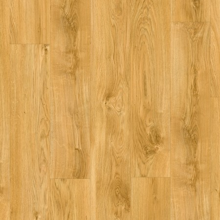 BACP40023 - Classic Oak Natural