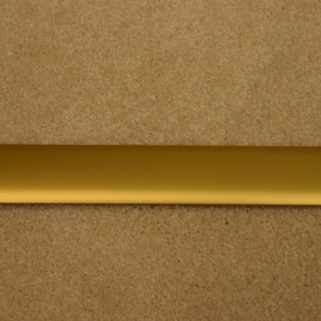 Self Adhesive Flat Anodised Bar