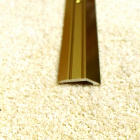 Anodised Lino strip 0.91 metres