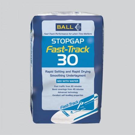 Fast Track 30