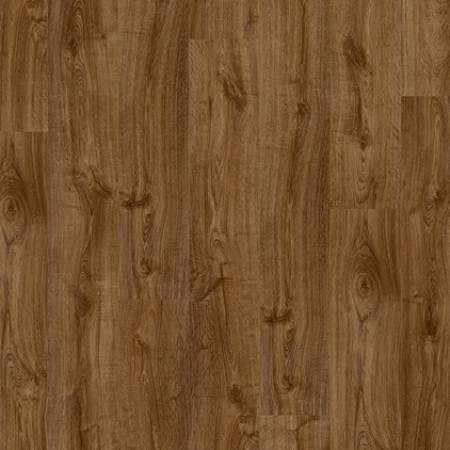 PUCL40090 - Autumn Oak Brown