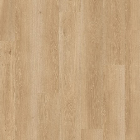 PUCP40081 - Sea Breeze Oak Natural