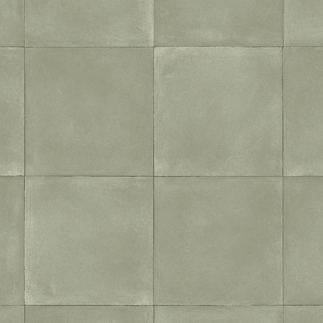 Tarkett Flooring Goliath: Tarkett Goliath