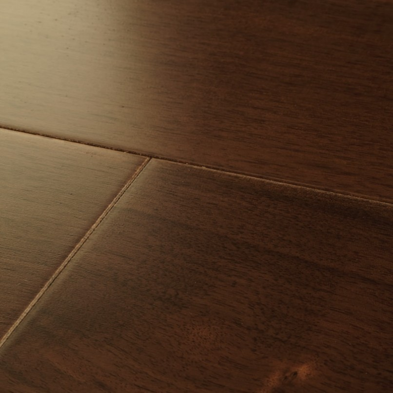 Raglan engineered woods wood laminate products for Engineered woods