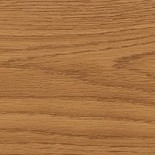 2975 - Rich Oak