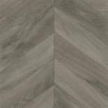 Hausmann Dark Grey