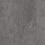 Grey Slate (AMCL40034)