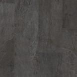 AMCP40035 - Black Slate