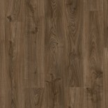 BAGP40027 - Cottage Oak Dark Brown