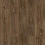 BAGP40027 - Cottage Oak Dark Brown