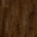 BAGP40058 - Pearl Oak Brown
