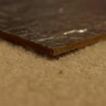 Timbermate Excel Wood Underlay