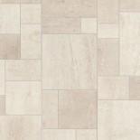 EXQ1553 - Ceramic White