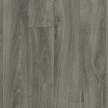 French Oak Anthracite (5261086)