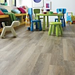 kp99 - lime washed oak