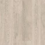 LPU1396 -Light Rustic Oak