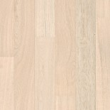 Polar Oak Matt Planks