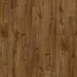 PUCL40090 - Autumn Oak Brown