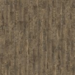 UF1157 - Homage Oak Natural Oiled