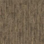 UF1157 - Homage Oak Natural Oiled
