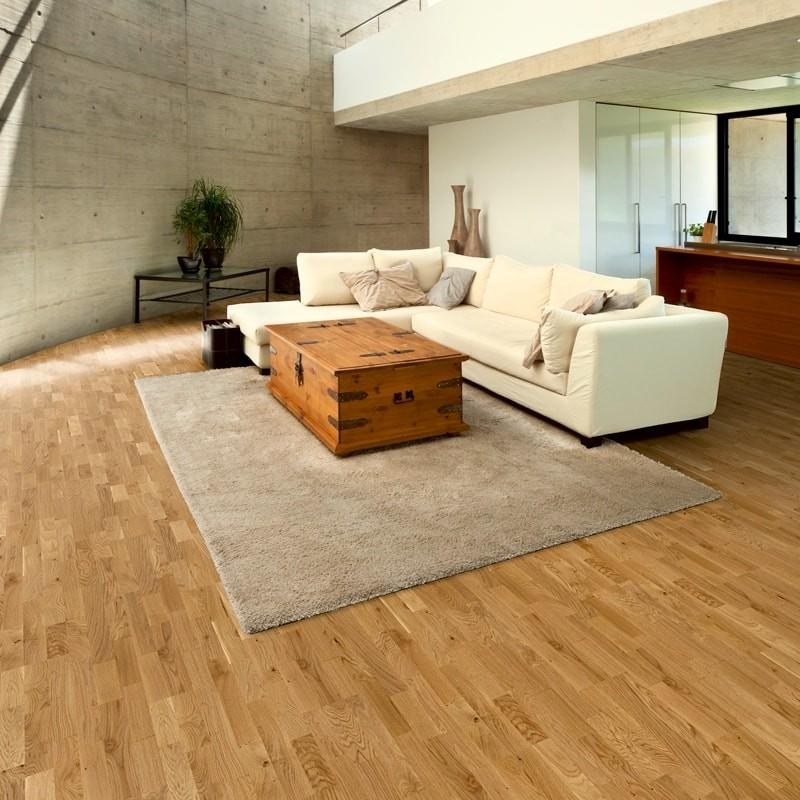 Wood Flooring Poole Poole Wood Flooring Specialists Kimbers Carpets